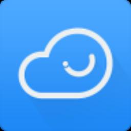 云服务平台