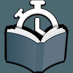 阅读训练师