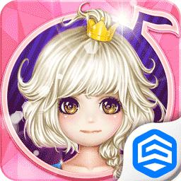 恋舞OL-钻石联赛