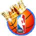 NBA:国王的球场2