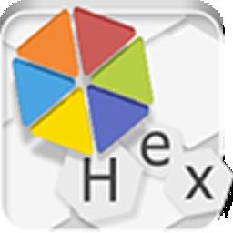 Hex六角棋