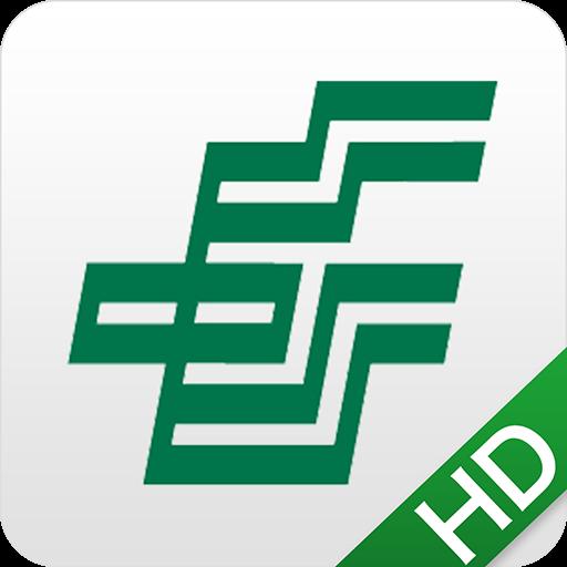 邮储银行HD
