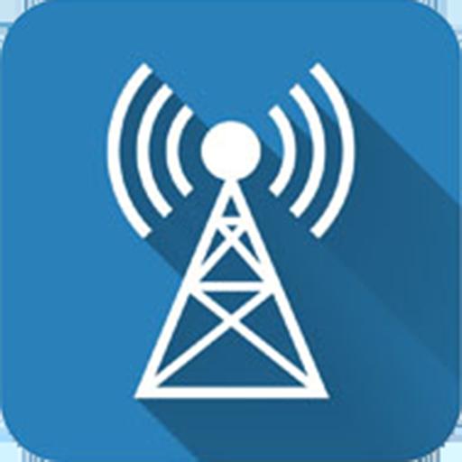 Wifi信号增强大师