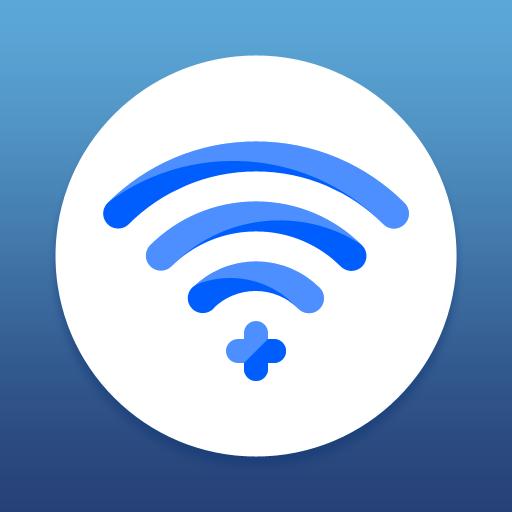 WiFi信号增强