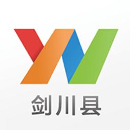 云南通·剑川县
