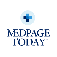 MedPage