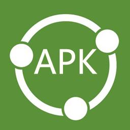 APK提取神器
