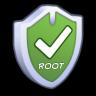 Root工具