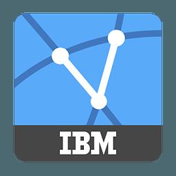 IBM小工具