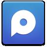 Pixitti for Pixiv