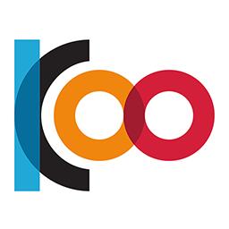 KC100