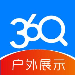 360广告资源网