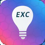 爱克 E-Light