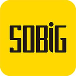 SOBIG-新奇酷玩