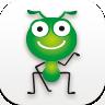 绿蚂蚁快递