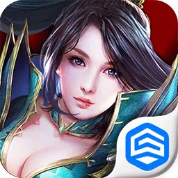 幻灵仙域——跨服战
