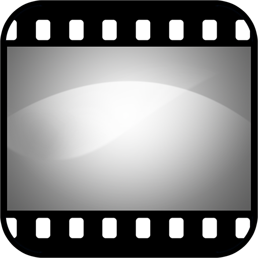 UME电影