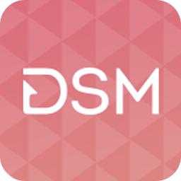 DSM光膜