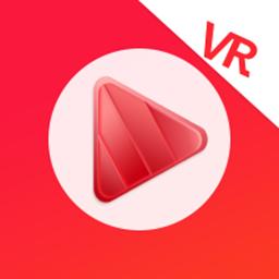 VR看片王