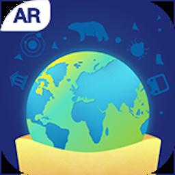 地球百科-AR地球大百科