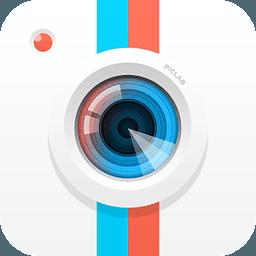 PicLab照片编辑器