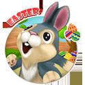 小兔大逃亡 无限金币版