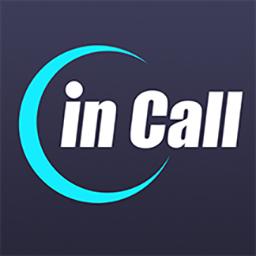 inCall