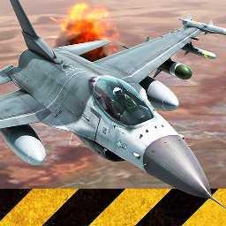 模拟空战专业版