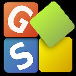 GIF工作室