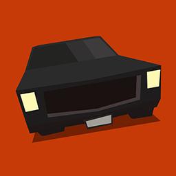 帕卡 赛车模拟器