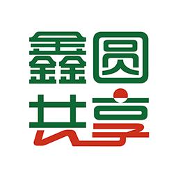 鑫圆共享商城