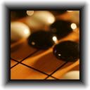 单机五子棋