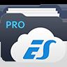 ES文件浏览器专业版