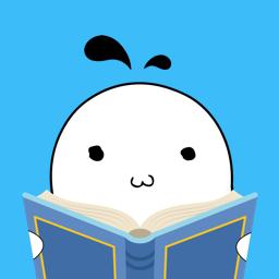 鲸鱼阅读Pro