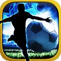 足球英雄 无限金币版