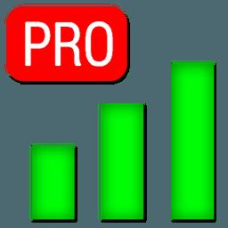 网络速度计Pro