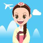 韩国旅游管家