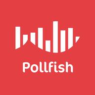 Pollfish Demo