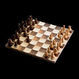Ekstar国际象棋