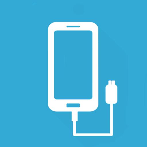手机快速充电