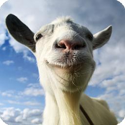 模拟山羊 直装版