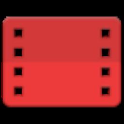 Play 电影