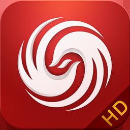 凤凰视频HD