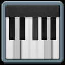 学习钢琴和弦