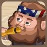 鸭司令:鸭子塔防 无限金币版