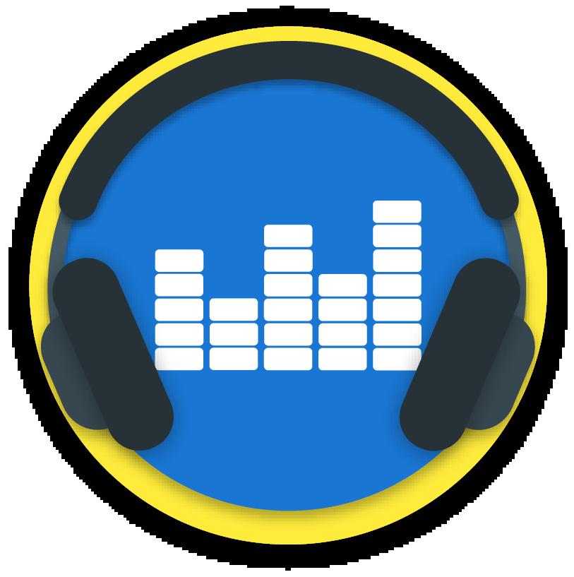 MP3专辑封面修改器
