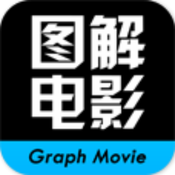 图解电影HD