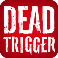 死亡扳机 免数据包直装版