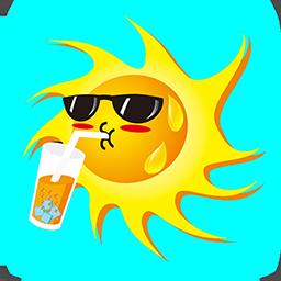 太阳能热水器网