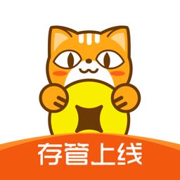 虔诚猫金服